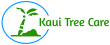 Kauai Tree Care